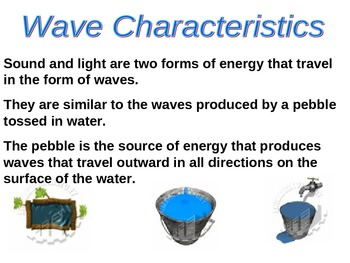 Wave Notes - Skeletal and Complete