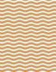 Wave Paper Pack 1 - 10 colors