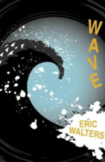 Wave by Eric Walters