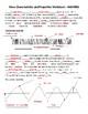 Wave characteristics and properties worksheet