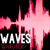 Waves Bundle