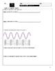 Waves Concept Check (Quiz)