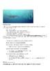 Waves Essay (MYP Science Criterion D)