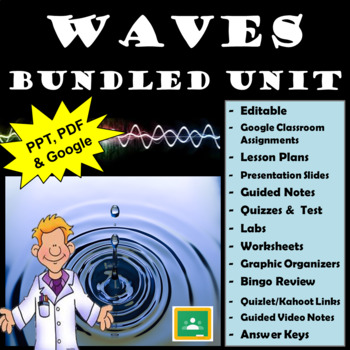 Grade Physical Science Worksheets 8th Grade Physical Science together with  furthermore  additionally Make waves in science   Tes as well  moreover Waves Unit by Middle Science and Other Loose Ends   TpT in addition Year 3  Spelling together with Unled further  together with Identify the following parts of a wave  1  A to E 2  B 3  D 4  The furthermore Unled additionally Unled further Waves Unit by It's Not Rocket Science   Teachers Pay Teachers besides Waves Unit by It's Not Rocket Science   Teachers Pay Teachers besides Year 3  Spelling in addition . on waves unit 2 worksheet 5