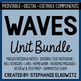 Waves Unit Bundle