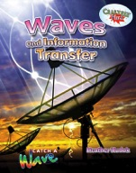 Waves and Information Transfer