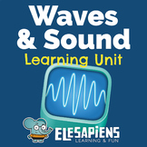 Waves and Sound Unit
