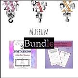 Wax Museum Bundle
