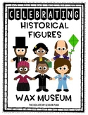 Wax Museum Project Bundle