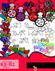 Way To Your Heart Clip Art~Twinkle Teaches