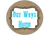 Ways Home
