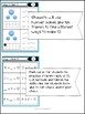 Addition and Subtraction: Ways to Make 10