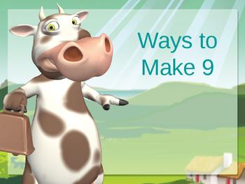 Ways to Make 9 PowerPoint