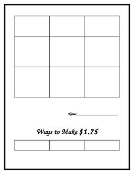 Ways to Make Money Amonts
