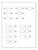 Ways to Make Numbers to 10 - Block Math