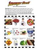 Ways to keep our bones healthy! (Bones, Skeletal System)