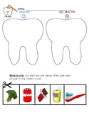 Ways to take care of teeth
