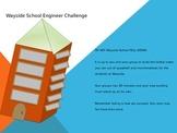 Wayside School Engineering Challenge