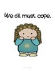 We All Must Cope