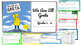 """""""We Are All Greta: Be Inspired to Save the World"""" by Giannella - Lesson Plan"""