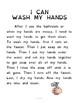 We Can Practice Hygiene: Personal Hygiene Life Skills Unit