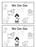 We Can See