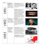 We Didn't Start the Fire: Cold War Song Analysis (Common Core Aligned Activity)