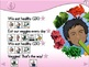 We Eat Healthy - Animated Step-by-Step Song -