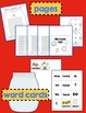 We Have 100 {Interactive High-Frequency Words Book}