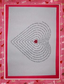 We Heart Books