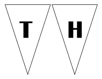 We Heart Math Banner