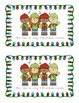 We Like Christmas: An Emergent Reader (Sight Word Focus: w