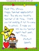We Love Our Teachers Clip Art Download