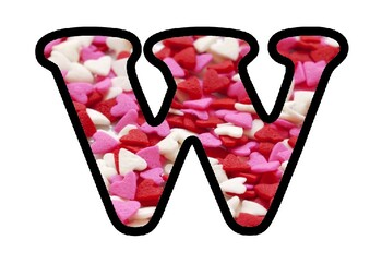 We Love Second Grade Valentine S Day Letters Quick Bulletin Board Sayings