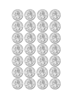 We Make Cents!