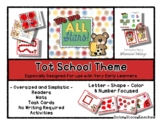 We are All Stars - Grow With Me Little Bear Tot School - 1