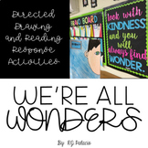 We're All Wonders