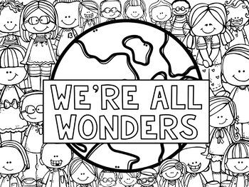 we re all wonders pdf