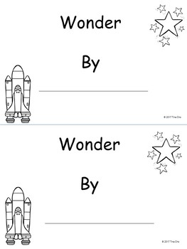 We're All Wonders Literature Guide