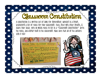 Creating Text-Dependent Questions for ELLs: Examples for Second Grade (Part 2)