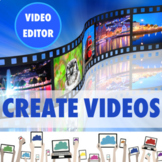 Create Videos How-To Guide