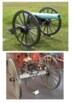 Weapons of the Civil War Word Search