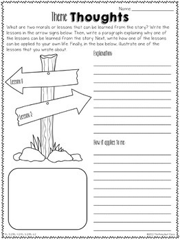 Weasel Novel Study Unit: comprehension, vocabulary, activities, tests