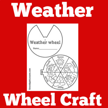 WEATHER CRAFT