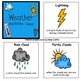 Weather Activities Pack (for special education or early ch
