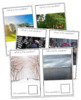 Weather Adapted Book BUNDLE