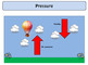 Weather- Atmosphere & Temperature - Presentation and Guided Reader