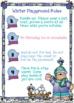 Weather Bears Winter Clip Art Download