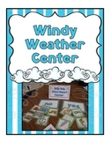 Free Weather Center