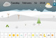 Weather Chart Builder